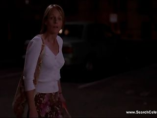 Helen Hunt Nude Compilation
