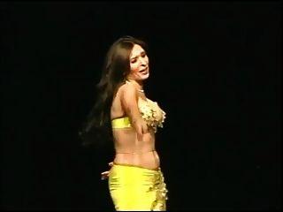 Arab Sex Dina 33
