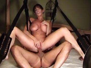 Playboy swing tehya