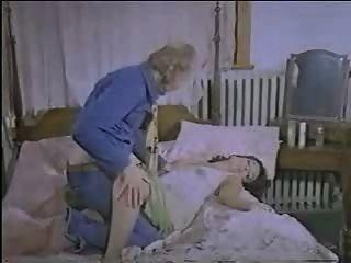 Erotikfilme Ohne Anmeldung