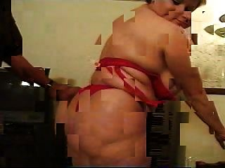 Fat Mature Piano Teacher Bbw Fucking Xxx Porn