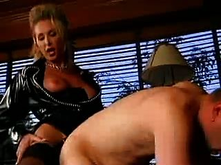 Christy mcnichol beautiful blonde tranny clips variant