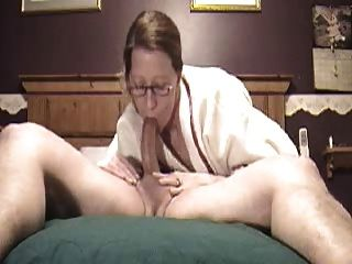 Mistress jerk off instruction tube