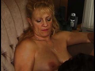 steffie aus moers aktfotografie sex