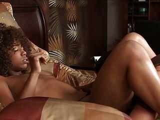 Hot lesbian beauties mrd 1