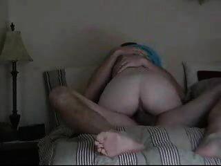 Cum In Pussy