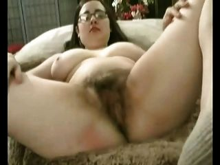 image My arab gf dance and sho bobs asnd ass