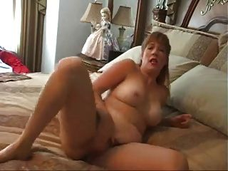 Mature Woman Wants Some Cum Joi - Derty24