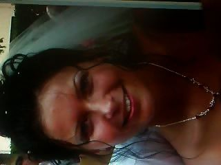 Cumtribute On Demand From Rumpel12 To Patricia