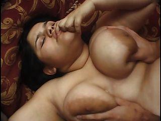 Deep throat strangled women