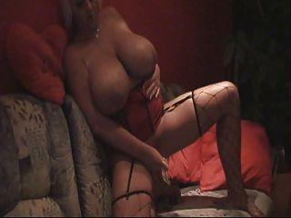 Lindsay lohan naked movie