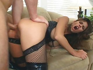 Shy Love Kinky Sex