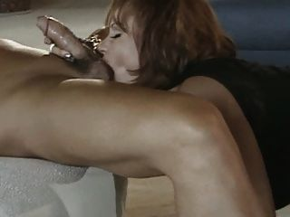 Blake Mitchell - Milfs With Huge Tits