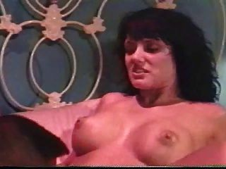 Classic - Jeanne Fine & Sean Michaels (very Fine)