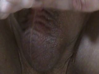 Cum flow from penis while fucking xxx 9