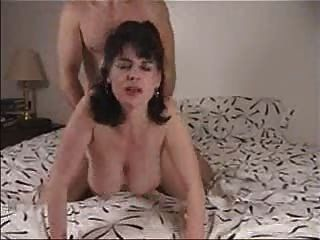 Saggy Titts Fuck1