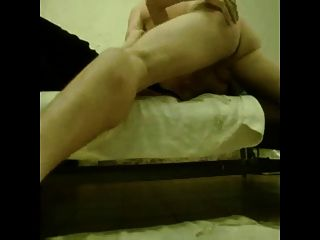 Extreme Facefuck Action