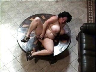 Hot Big Tits Bbw Solo Fun