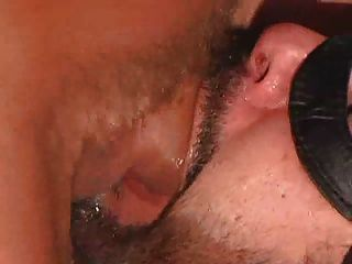 porn deepthroat movies Free gay