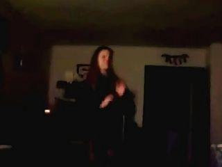 Amateur Dance