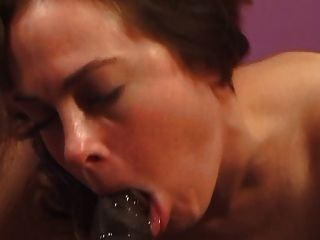 Some Hairy Women Fucked!!