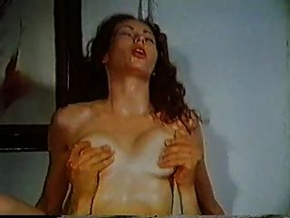 Annette haven iris medina candida royalle amp guy