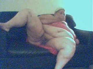 Dancing And Geting Fucked