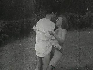 sex auf der alm free erotik