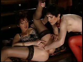 image Dbm debora 13 dildo dealer Part 3