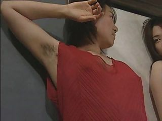 Armpit Lovers 1