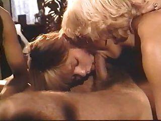 Caroline pierce wanker tosser masturbation instruction - 1 part 5
