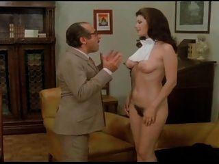 undress sex photos of rambha