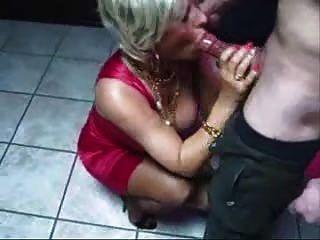 free erotikk polski sex