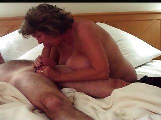 Storman recommend Bbw glory foxx porno movies