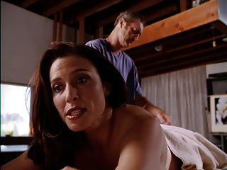 Mimi Rogers Tits Massage