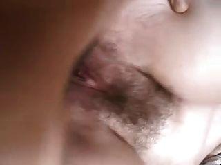 Hairy Hot