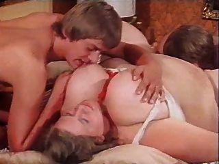 japanskt spa stockholm dansk sex