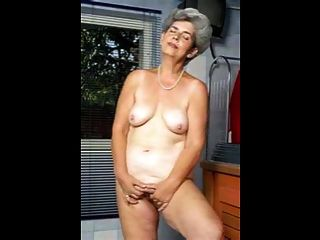 Perverted Grannies Too Lovely Music 2 By Satyriasiss