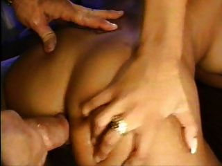 Daugter dad sex video