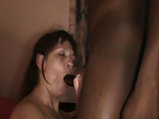 One like Mature abused whore feels right