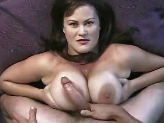 These glorious titties bye bigpim - 3 part 6