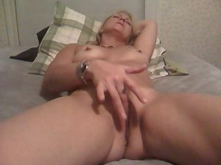 Lana croft priva and steve holmes - 2 part 8