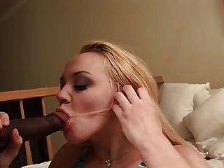 sex vibrator demonstration