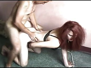 Beautiful Red Head Cd Fucking On Cam
