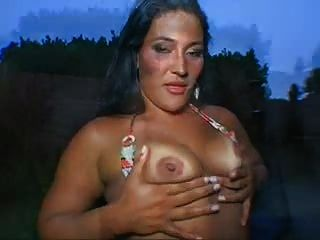 carrie anne moss nudes