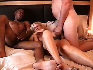 62yo female sucks me off mr g - 3 part 2