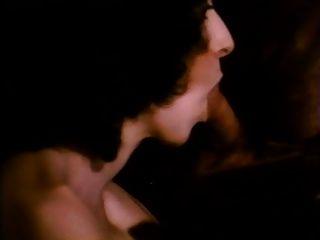 Raw Footage - 1977 - Entire Vintage Movie