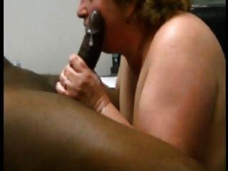 milking cum