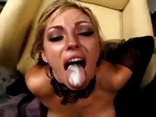 Daves slut wife comp cuckold - 2 part 1