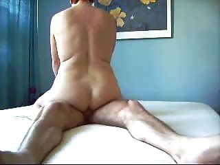 orgasmus frau spritzt swingerclub oberösterreich